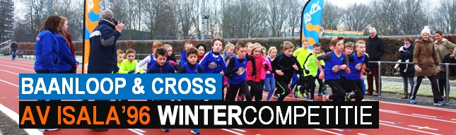 wintercompetitie website